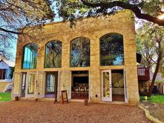 beautiful Blue Rock Estate in Dripping Springs, TX www.bluerockestate.com Wedding Venues, Wedding Ideas, Dripping Springs, Texas Hill Country, Blues Rock, Spring Wedding, House Styles, Nature, Outdoor