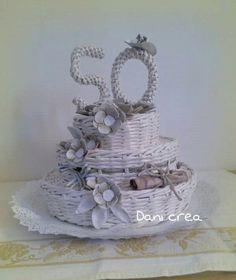 Torta z papiera