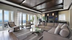 LeBron James sells his 'King's palace' in Miami | Spaces - Yahoo Homes
