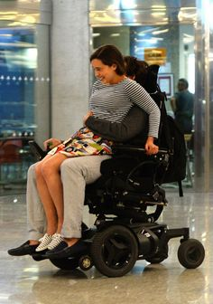 Will and Louisa. Me Before You