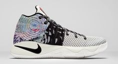 d284a4f7ec7 Here s Your Best Look Yet at the  Effect  Nike Kyrie 2 Running Wear