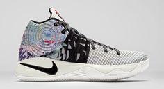 b18b65d2a1cc Here s Your Best Look Yet at the  Effect  Nike Kyrie 2 Running Wear