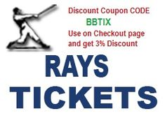 If you need Cincinnati Reds tickets then you are at a place where you will get cheap Cincinnati Reds tickets. You can also use discount coupon to get more discount. Mlb Tickets, Cheap Tickets, Cincinnati Reds Tickets, Tampa Bay Rays, Discount Coupons, Coupon Codes, Schedule, Timeline