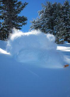 4FRNT Blog | 4FRNT Skis Bindings Poles Apparel