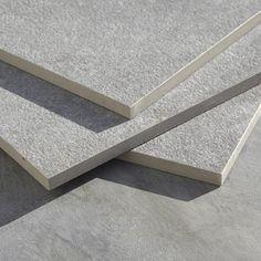 dalle siena gr s en c rame gris x cm x ep 20 mm leroy merlin carrelage. Black Bedroom Furniture Sets. Home Design Ideas