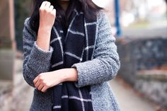 http://www.weareinlovewith.com/2014/12/how-to-style-8-cozy-coats.html