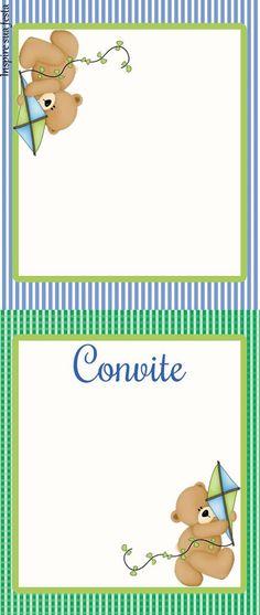 Convite-pirulito4.jpg (400×945)