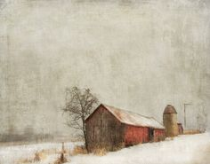 The Last Season | by jamie heiden