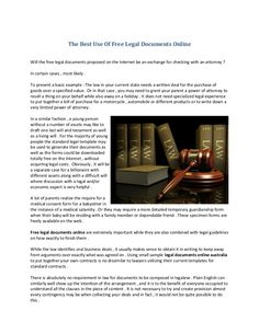 Lawdepot is a leading publisher of do it yourself legal forms the best use of free legal documents online by solutioingenieria Images