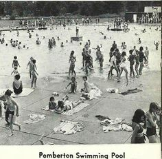 Pools And To Be On Pinterest