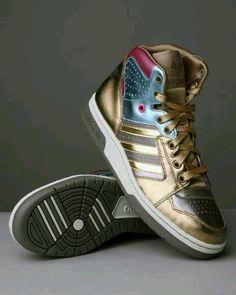 Top ten Adidas