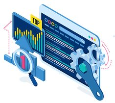 Professional SEO Expert | Google Translate specialist | The best website archiving services companies on the Internet 10+ years experience in SEO for internal website and Google search results page ranking Writing exclusive content, strong backlink, strengthening domain quality and more SEO services, and archiving websites for individuals and companies in Saudi Arabia, the UAE, Kuwait, Egypt and around the world online at competitive prices. With you: Engineer Tamer Ahmed Abdel Fattah, Egypt