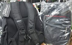 1000 Reasons to buy from us...The Latest Titleist BackPack  Whether its Hot Sale or Hot Deal or Hot Price, at VKGolf or http://www.vkgolfshop.com we PROVIDE you all at ONE GO keeping you FULLY SATISFIED!  Buy you Golf at DEAL's that fall in any category here now at V K Golf Online Super Store  Think Golf Made Affordable Ingat Plaza City One KL