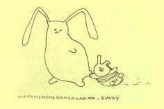 mamamamamama_bunny