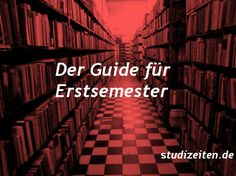Der Guide für Erstsemester - So klappt's mit dem Studium New in the study? Here you will find the most important tips to have a full view of the unive. Educational Websites, Educational Technology, Uni Essentials, Freshman Year, Career Education, Study Motivation, Student Life, Law School, Study Tips
