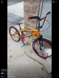 24 Bmx, Levi Jackson, Bmx Racing, Cafe Bike, Bmx Freestyle, Bmx Bikes, Bike Stuff, Bike Life, Old School