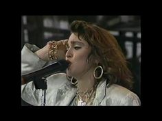 Madonna - Into The Groove (HQ UNEDITED - Live Aid 7/13/1985) - http://www.justsong.eu/madonna-into-the-groove-hq-unedited-live-aid-7131985/