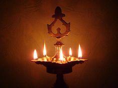 விளக்கு சுத்தம் செய்ய உகந்த நாட்கள் என்ன Occult Science, Candle Holders, Spirituality, Ceiling Lights, Candles, Magic, Home Decor, Paintings, Decoration Home