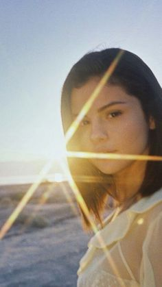 Selena Gomez by Petra Collins - Free HD Wallpapers Selena Gomez Fotos, Selena Selena, Selena Gomez Fashion, Selena Gomez Pictures, Selena Gomez Style, Selena Gomez Makeup, Selena Gomez Photoshoot, Alex Russo, Cinderella Story