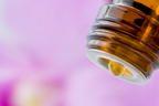 Tabella delle note olfattive e degli abbinamenti per i profumi fai da te - ESM (EdenstyleMagazine.it)
