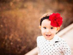 Sisterly Love | Midland Texas Family Photographer | Odessa TX Family photographer