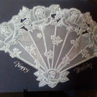 whitework fan
