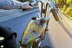 bobber_ride