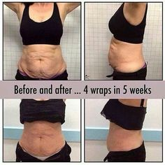 What Everyone Needs to Know About skin cream vs lotion Skin Care Cream, Skin Cream, Skin Tightening Cream, Ultimate Body Applicator, It Works Products, Crazy Wrap Thing, Loose Skin, Body Wraps, Prevent Wrinkles