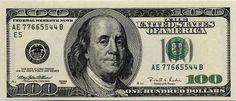 Attract money now meditation We Love 2 Promote http://welove2promote.com/product/attract-money-now-meditation/    #makemoneyonline
