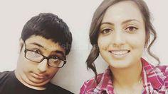 Joke About Bomb Lands a Sikh boy in trouble - http://odishasamaya.com/news/world/joke-about-bomb-lands-a-sikh-boy-in-trouble/69444