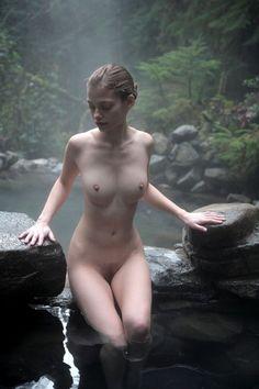 #nude photography art