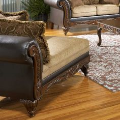 click here to buy chaise lounge leather sanmarebony check out our great offer buy chaise lounge leather