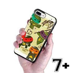 iPhone 7 plus Case 7+ Chibi Teenage Mutant Ninja Turtles ... https://www.amazon.com/dp/B01LY237WN/ref=cm_sw_r_pi_dp_x_iBp8xbPMJ0AV8