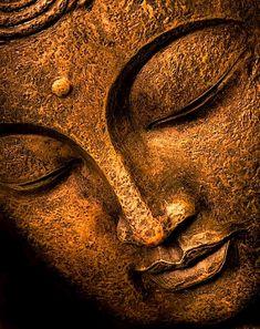 buddha pics | No Mind's Land