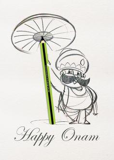 Happy Onam http://www.cartcommunication.com