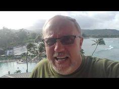 "Breaking ""Apocalyptic Taal Volcano High Alert"" - YouTube"