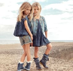 619bfff36 87 melhores imagens de jeans infantil