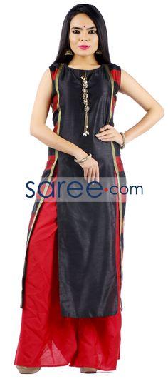 BLACK AND MULTI COLOR COTTON SILK SUIT WITH STONE WORK  #SalwarSuit #SalwarKameez #AnarkaliSuits #PartywearSalwarSuits #SalwarSuits #IndowesternBLACK AND MULTI COLOR COTTON SILK SUIT WITH STONE WORK  #SalwarSuit #SalwarKameez #AnarkaliSuits #PartywearSalwarSuits #SalwarSuits #Indowestern