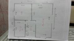 Kulübe plan