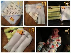 DIY Weighted Lap Pads/Buddies for Autism, Dementia, Sensory Processing Disorder or for any sensory or restless challenges. Studying, TV watching, Car Rides, School, etc.