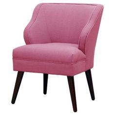 Monroe Mid Century Arm Chair   Threshold™ : Target