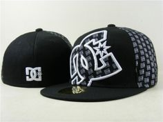 7f1139c9 40 Best DC Shoes Hat images | Snapback hats, New era hats, Cap