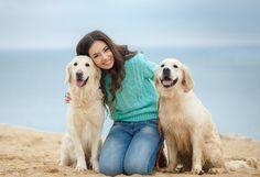 Homeopathie voor dieren