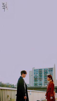 Kim sun,grim reaper,Goblin Master's Sun, Kim Sun, Grim Reaper Goblin, Goblin Korean Drama, Goblin Gong Yoo, Yoo In Na, Kwon Hyuk, South Korea Seoul, Romance Film