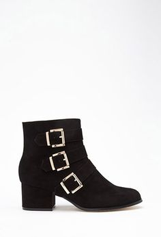 2c9d5c32c5 54 Best Shoes - Boots Made for Walking images