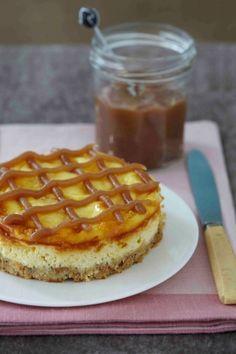 Un Fait Meilleures En Tout Cheesecake Tableau Images 88 Du On Cax6wzv0q0