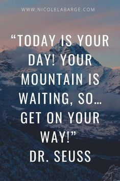Mountain Quotes to inspire your next adventure including John Muir Quotes about mountains and useful mountain capti Hiking Quotes, Running Quotes, Travel Quotes, Quotes About Travel, Camp Quotes, Wanderlust Travel, John Muir Quotes, Mountain Quotes, New Adventure Quotes