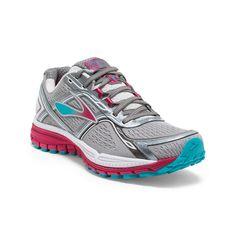 83b1350783b7d Brooks Running. Running CompanyNeutral Running ShoesBrooks ...