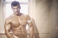 Shawn Dawson
