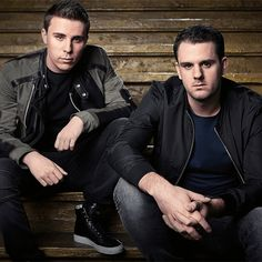 Wacth the live show of W&W duo @ Don't Let Daddy Know in #Amsterdam, #Netherlands on 3 March 2017..